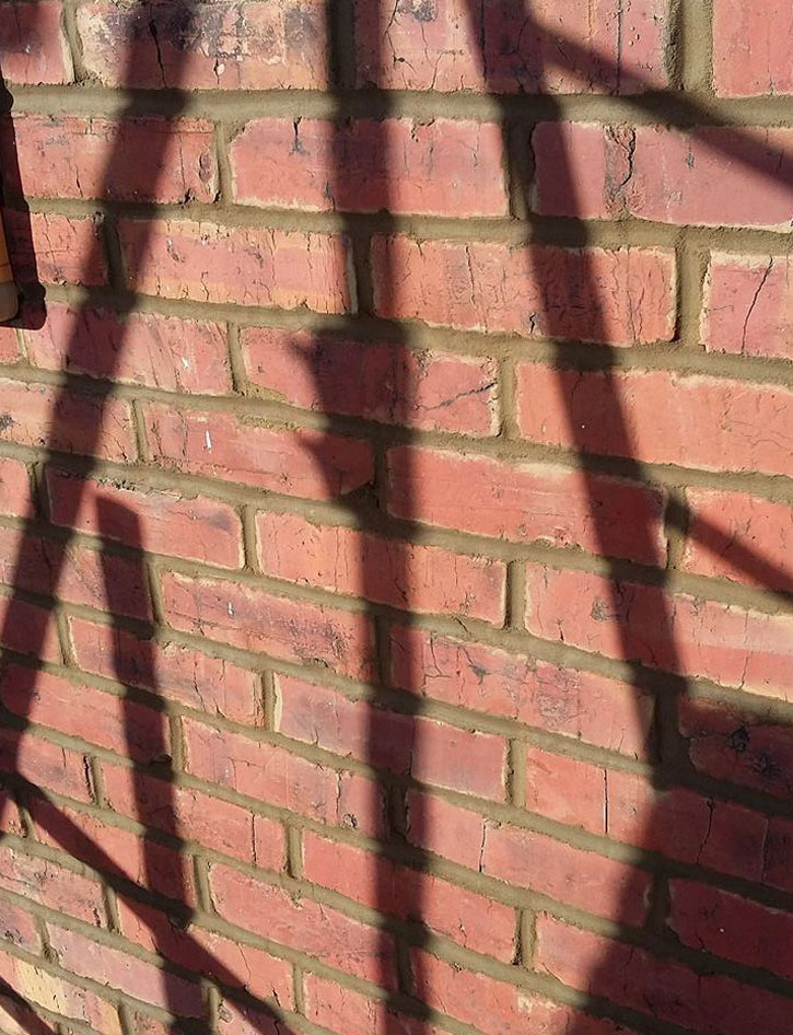 brickrepointingshadowbricks.jpg