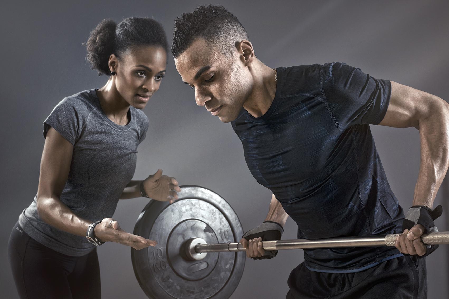 Olympe-Bille-personal-trainer-personal-training.jpg