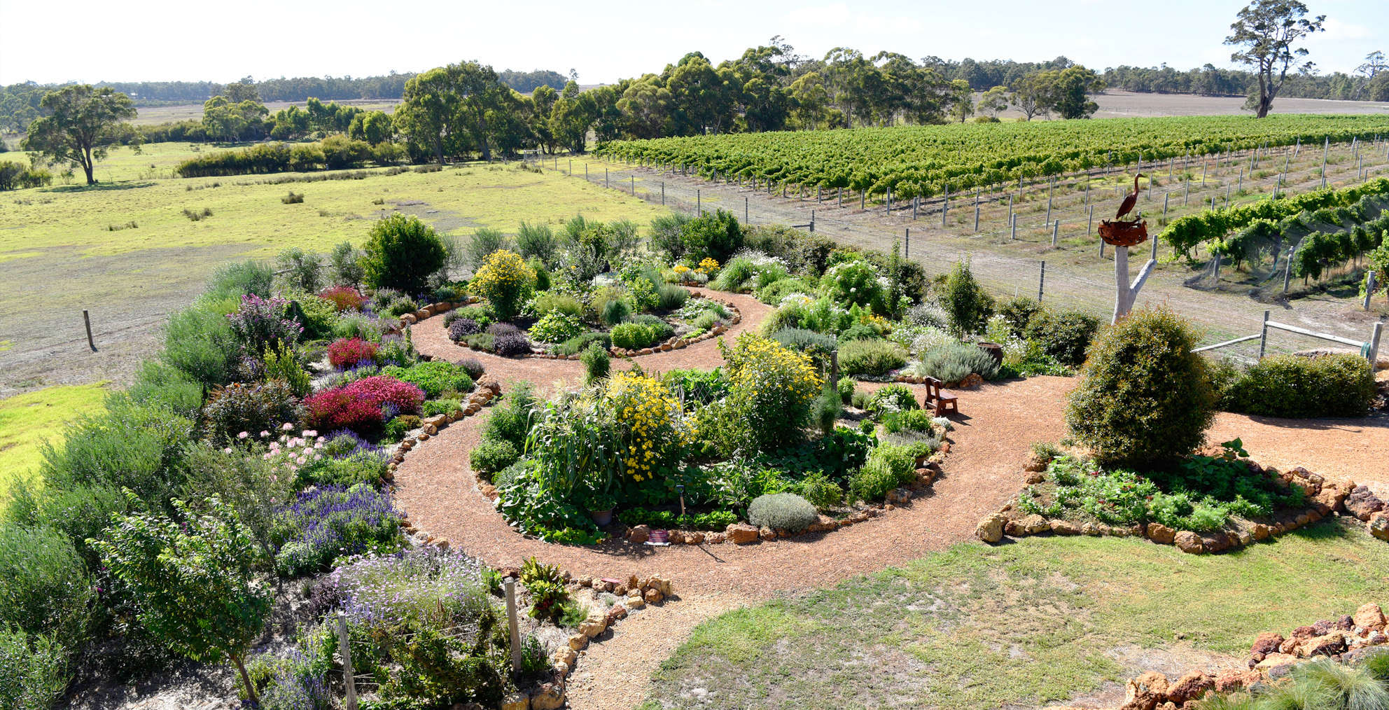 MYDriver_Margaret_River_Sensory_Garden_Whicher_Ridge.jpg