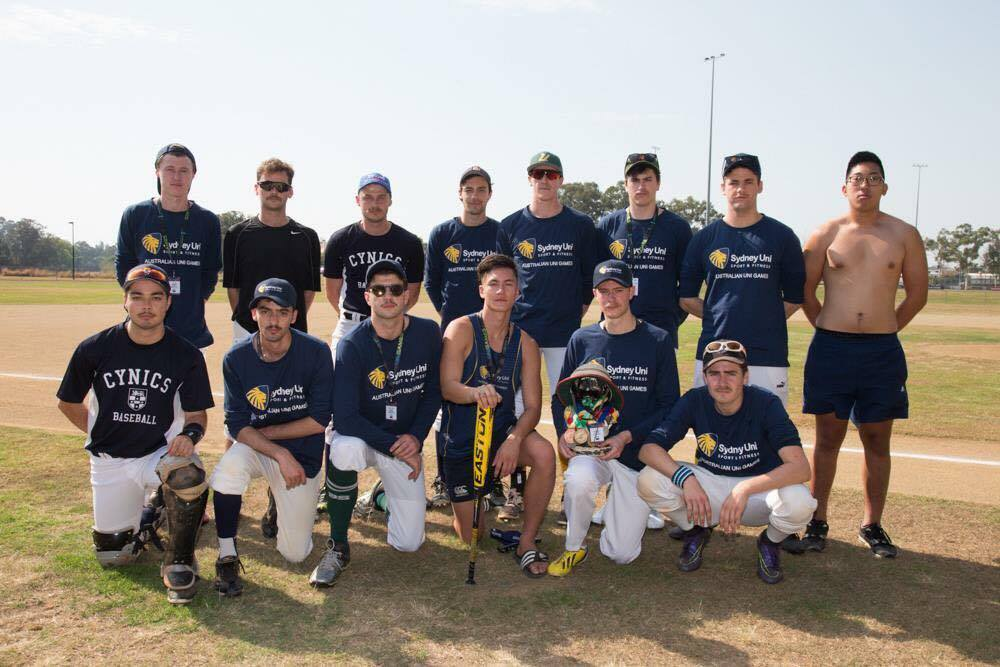 baseball_team_uni_games_2017.jpg