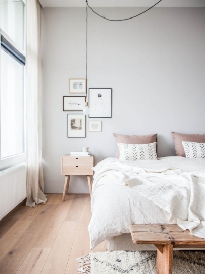 Hedendaags MY TOP 5 NEUTRAL PAINT COLOURS — Josie Hearts TH-75