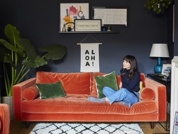 Top 5 Dream Sofas Josie Hearts, Loaf Sofa Reviews