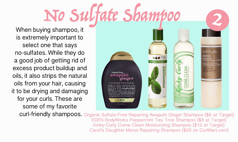 2No-Sulfate Shampoos.jpg