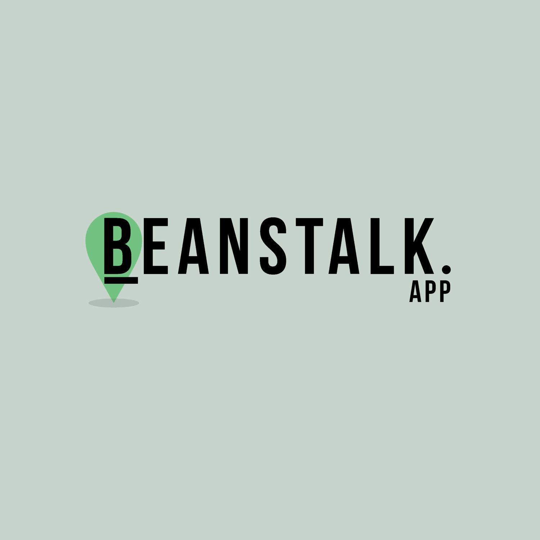Bean+Stalk.jpg
