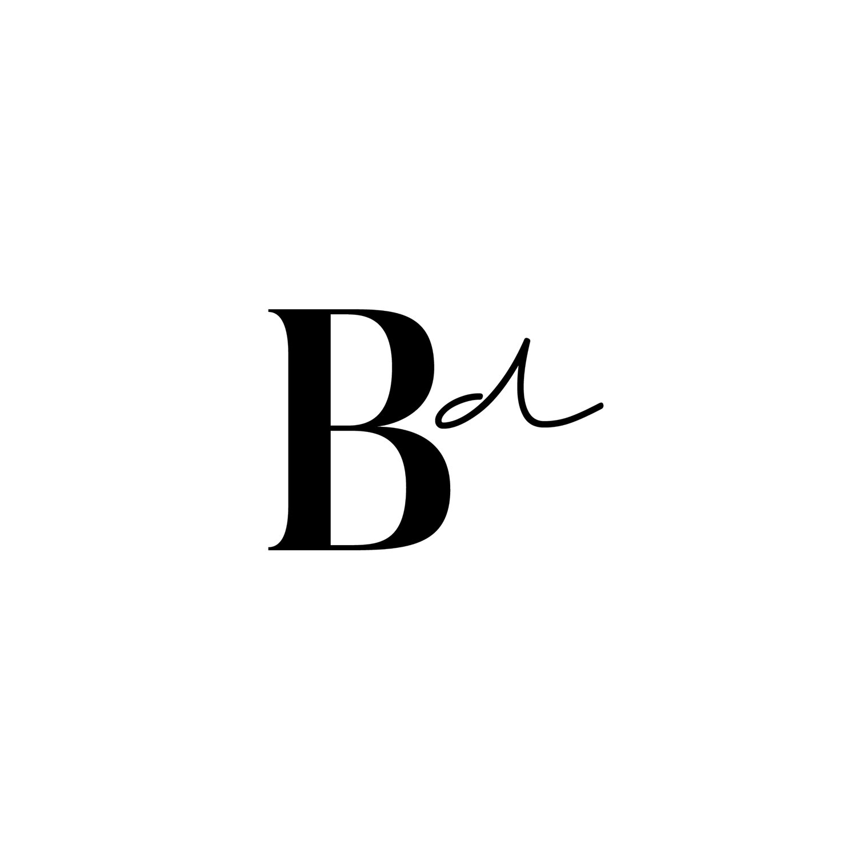 Beau+Designs2.jpg