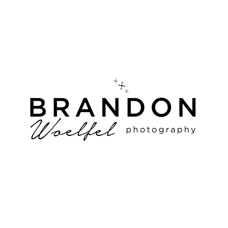 Brandon+Logo+.jpg