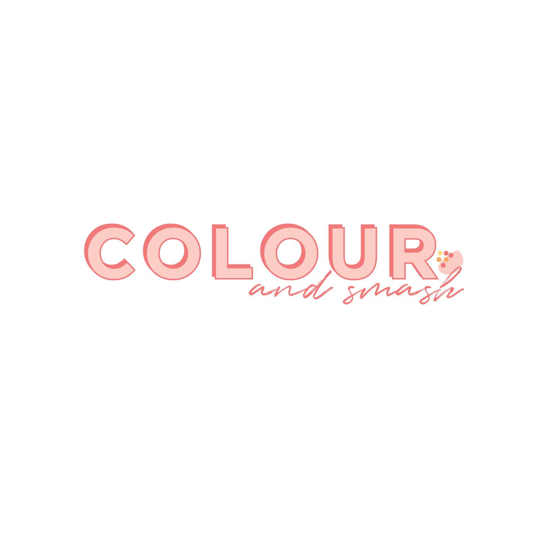 colour&smash.jpg