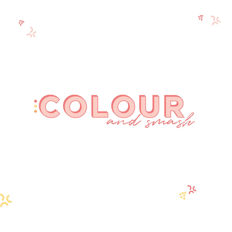 colour&smash2.jpg