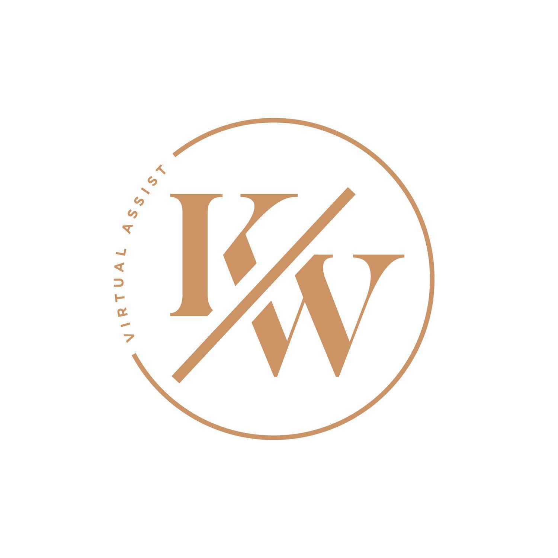 KW2.jpg