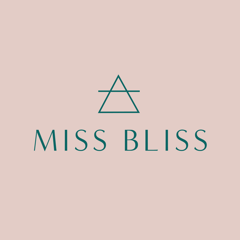 MissBliss.jpg