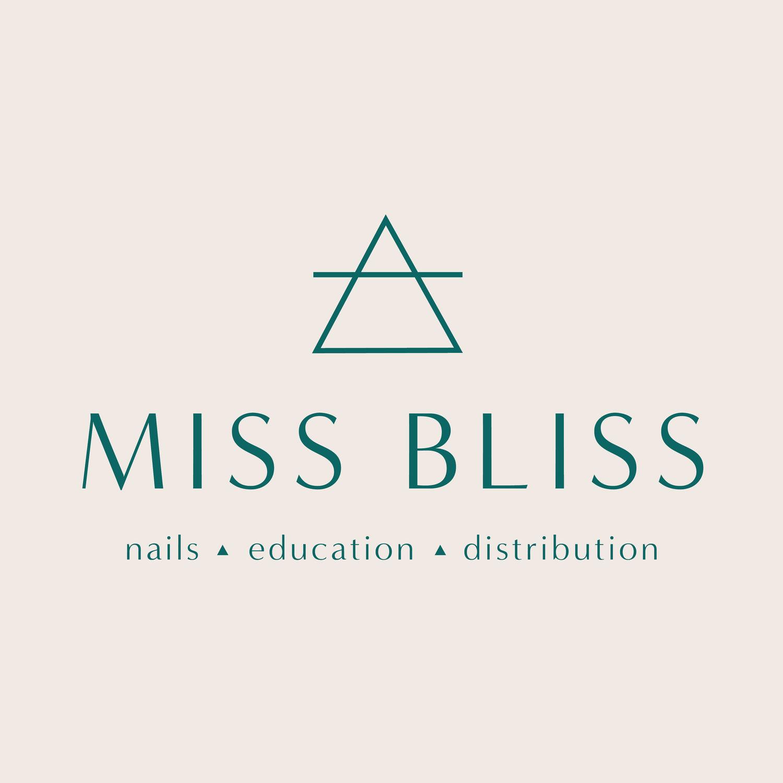 MissBliss2.jpg