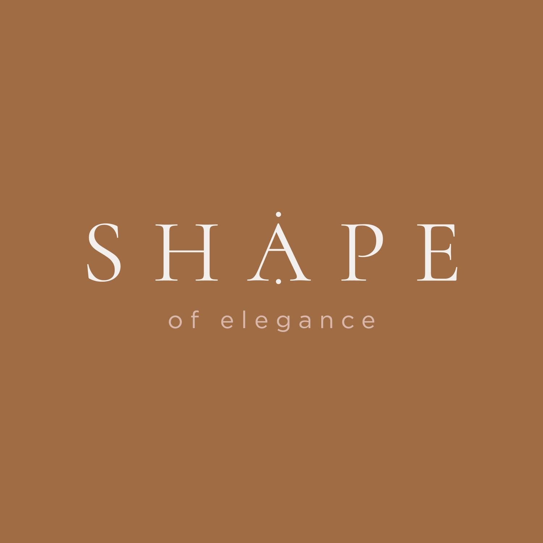 Shape2.jpg
