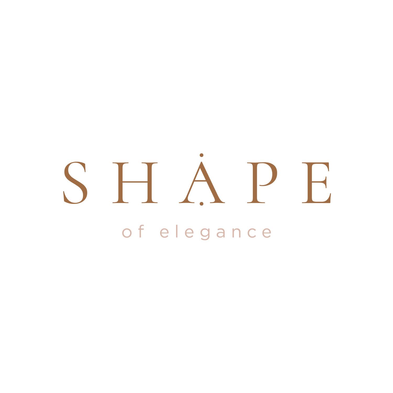 Shape3.jpg