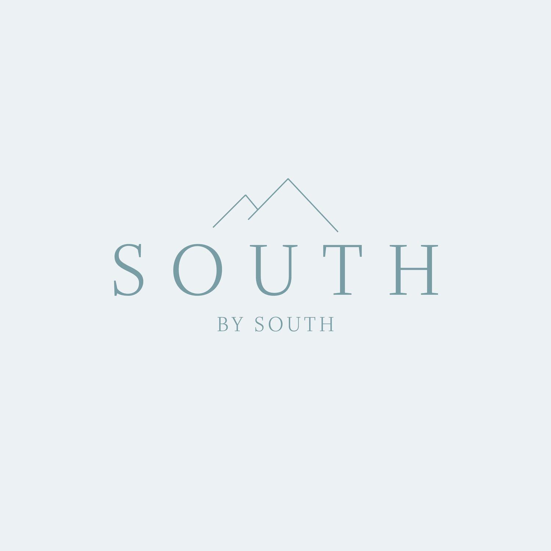 south.jpg