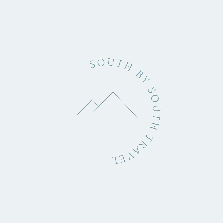 SouthbySouth2.jpg