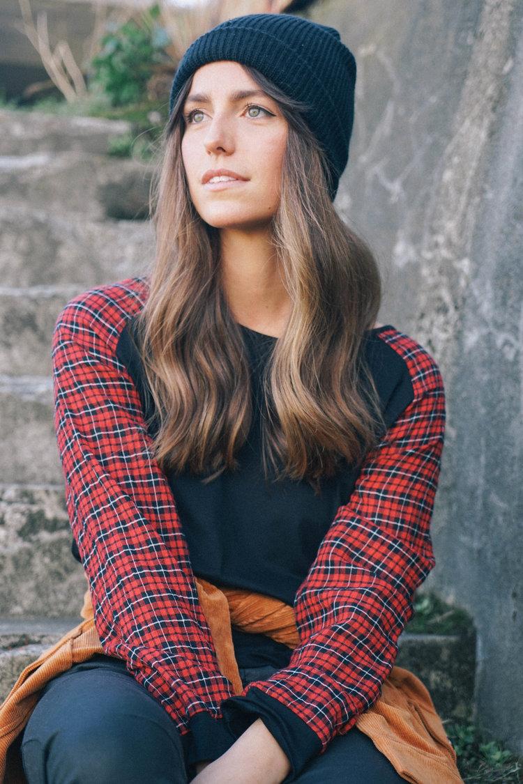 EditorialPhotography-Sarah-JaneCreative