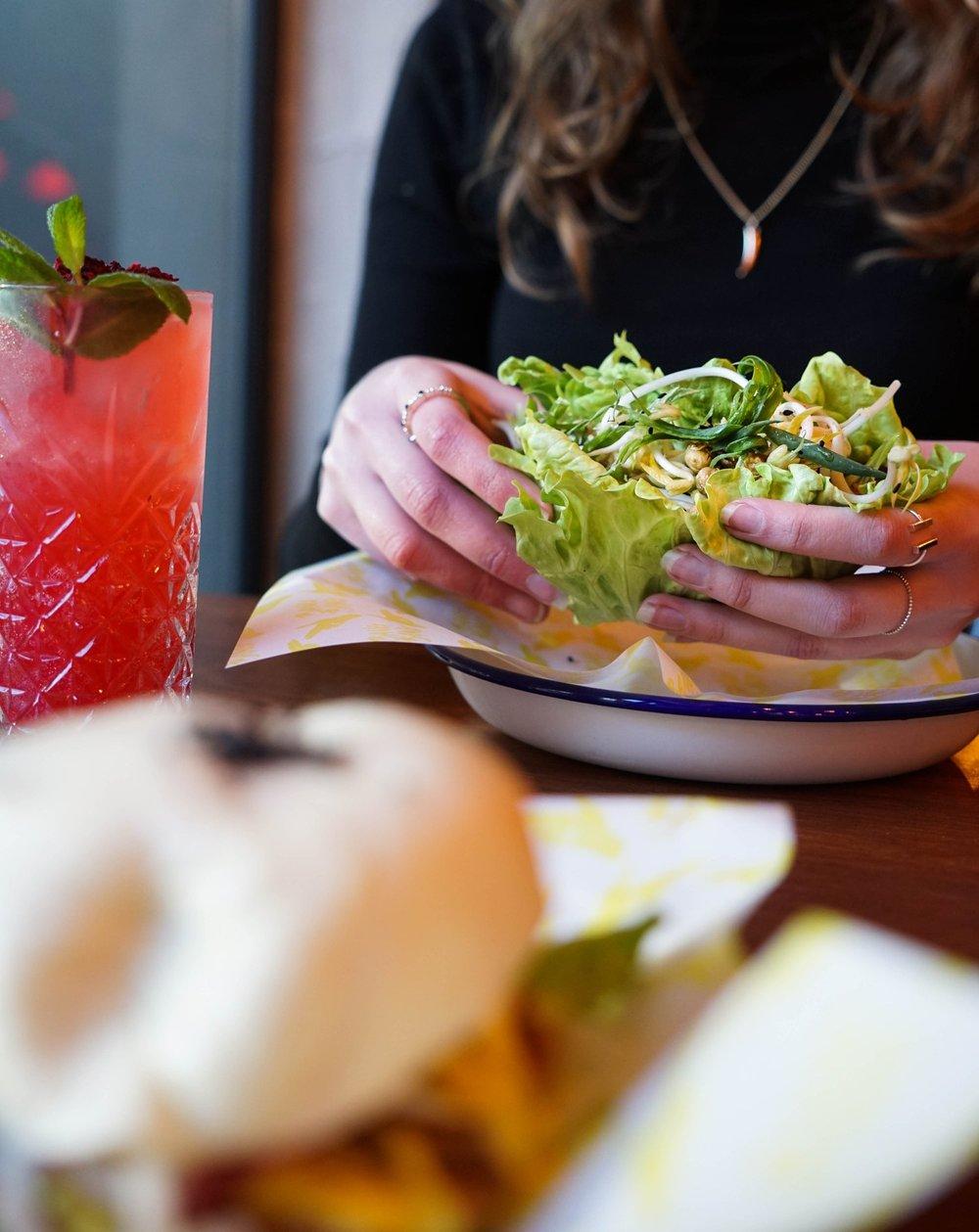 FoodPhotography-Sarah-JaneCreative