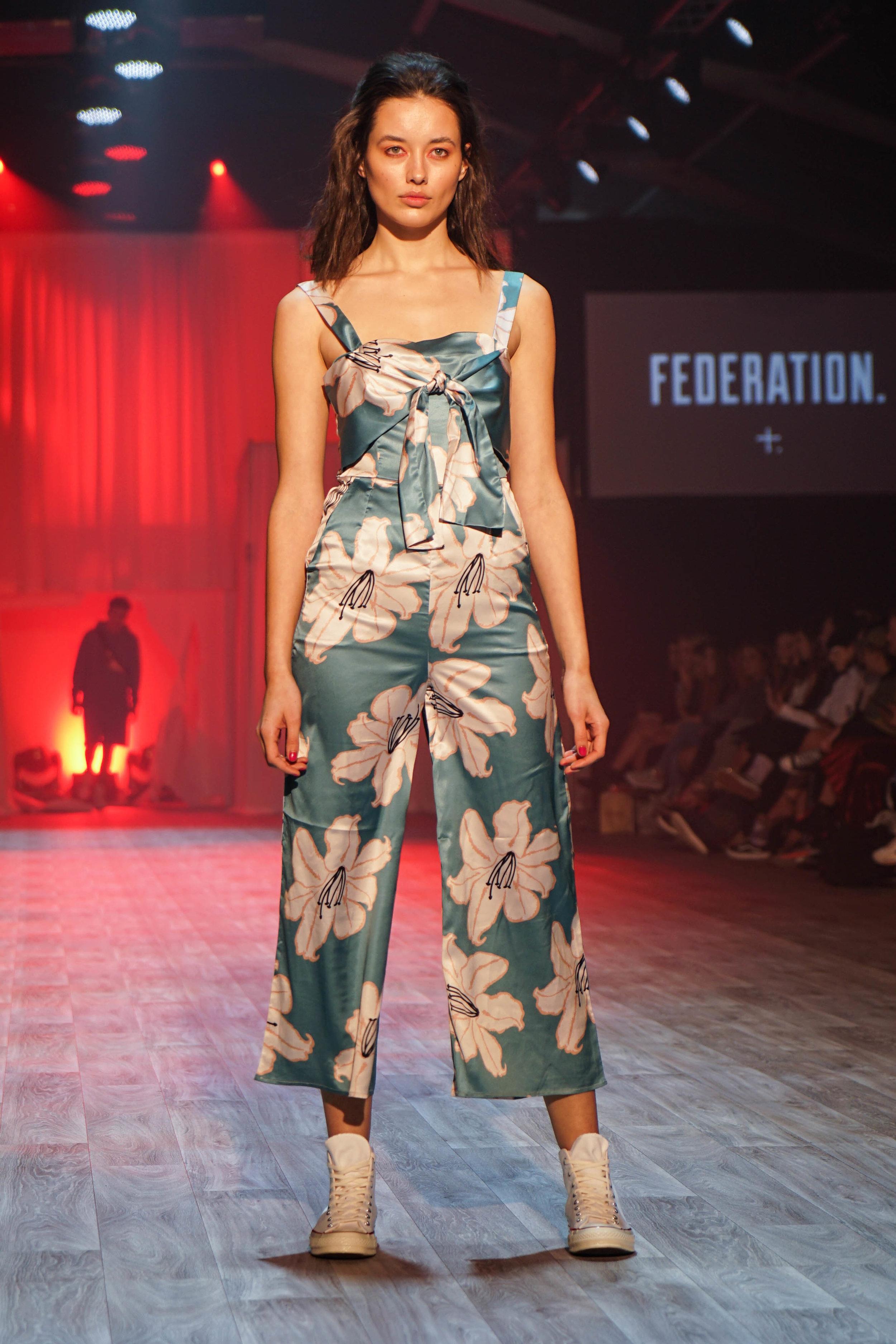 SarahJaneLousieStringer_Runway_Federation_2019PhotoComp-02593.jpg