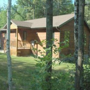 Spirit Lake Scrapbook Retreat