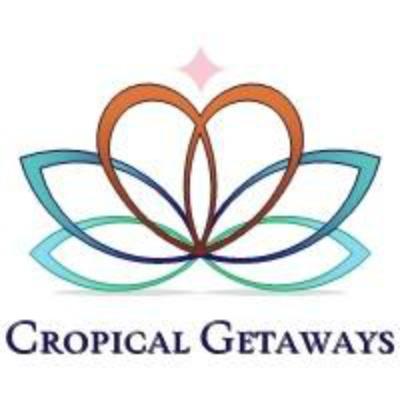 Cropical Scrapbook Retreats