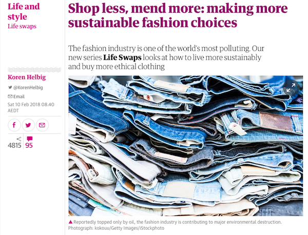 sustainable fashion the guardian.png
