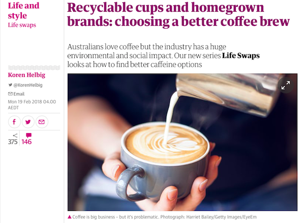 sustainable coffee the guardian.png