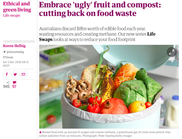 food waste the guardian.png