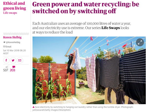sustainable water and power use the guardian.png