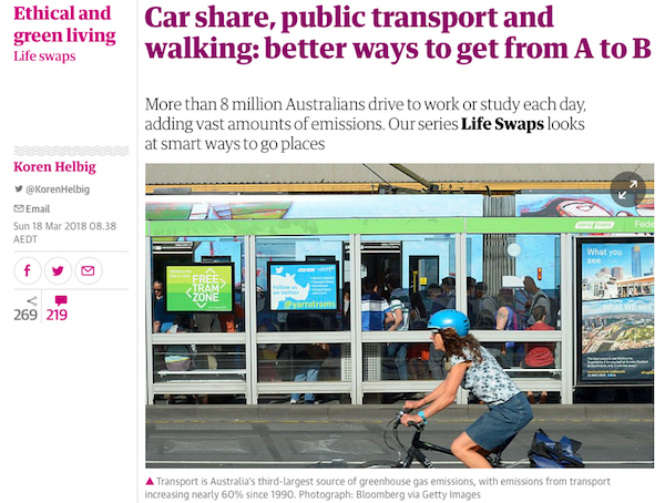 sustainable transport options.png
