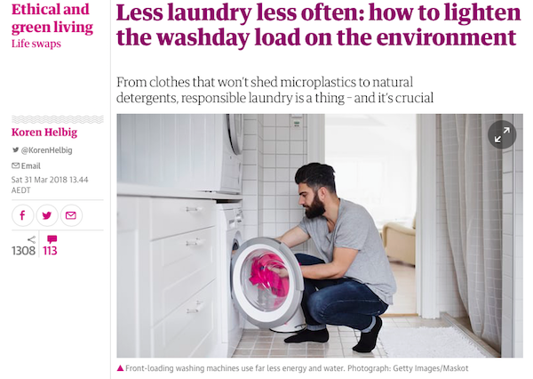 sustainable laundry the guardian.png
