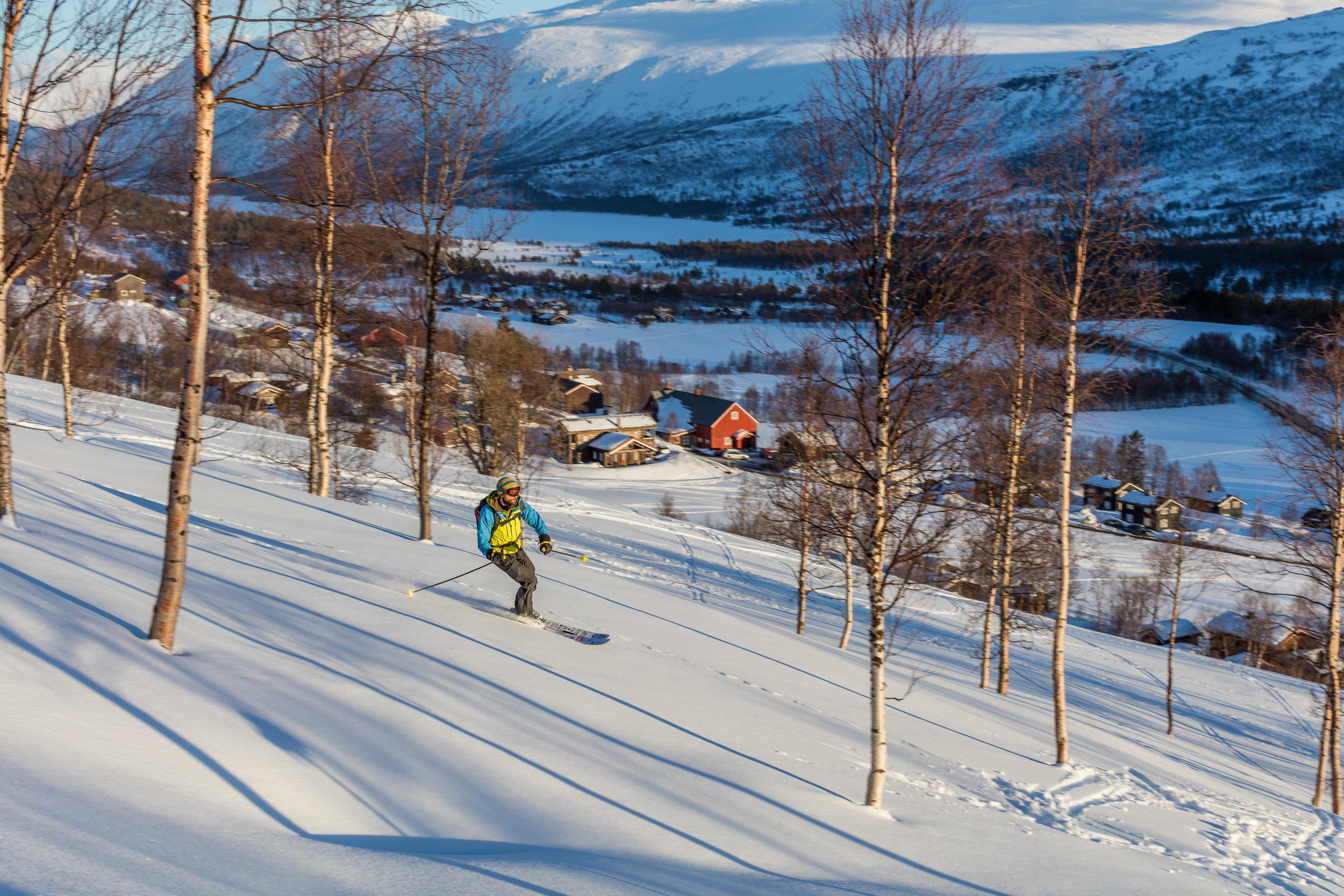 Bortistu-Storlidalen-Oppdal-Norge-Sven-Erik-Knoff-FotoKnoff-56.jpg