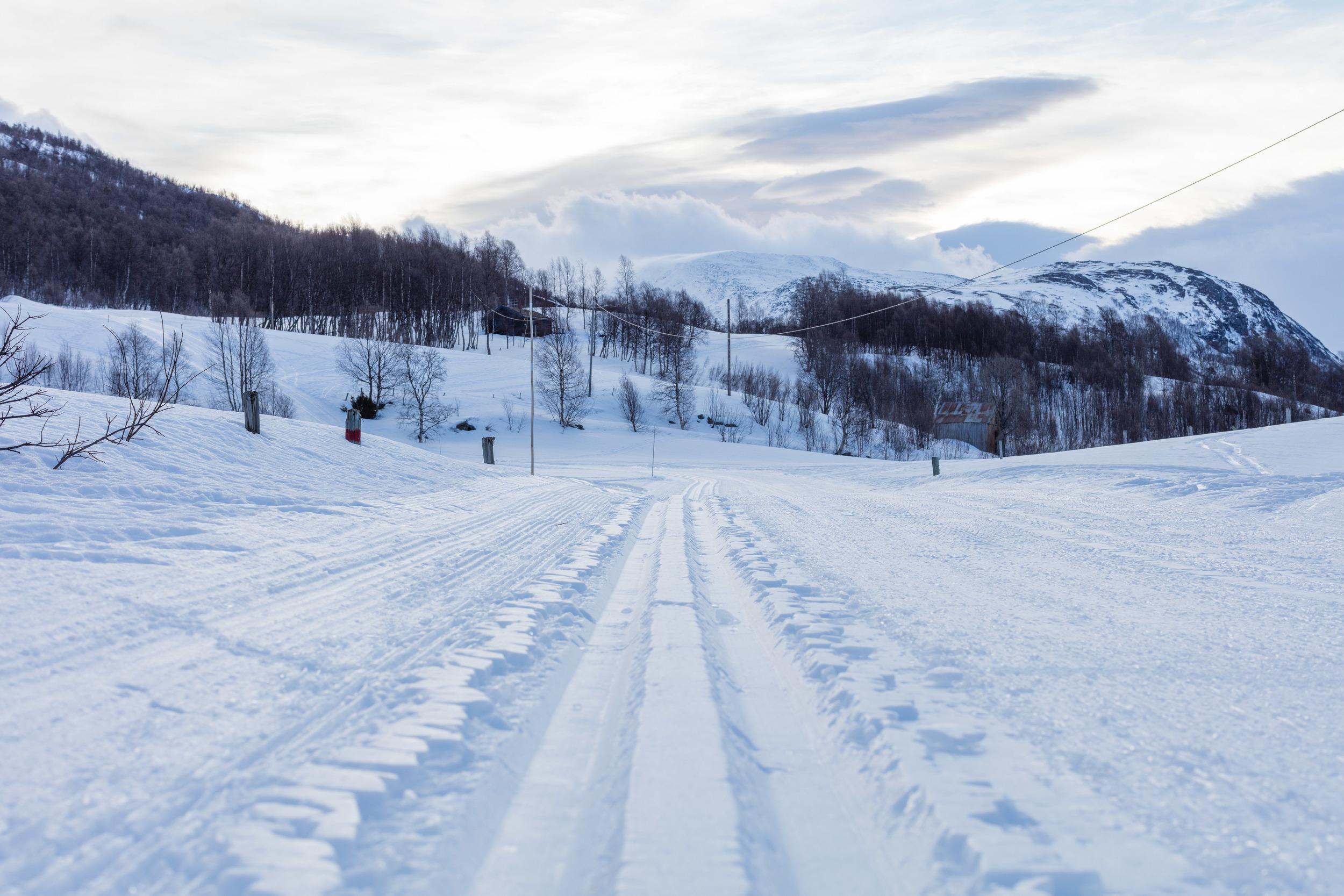 Bortistu-Storlidalen-Oppdal-Norge-Sven-Erik-Knoff-FotoKnoff-69.jpg