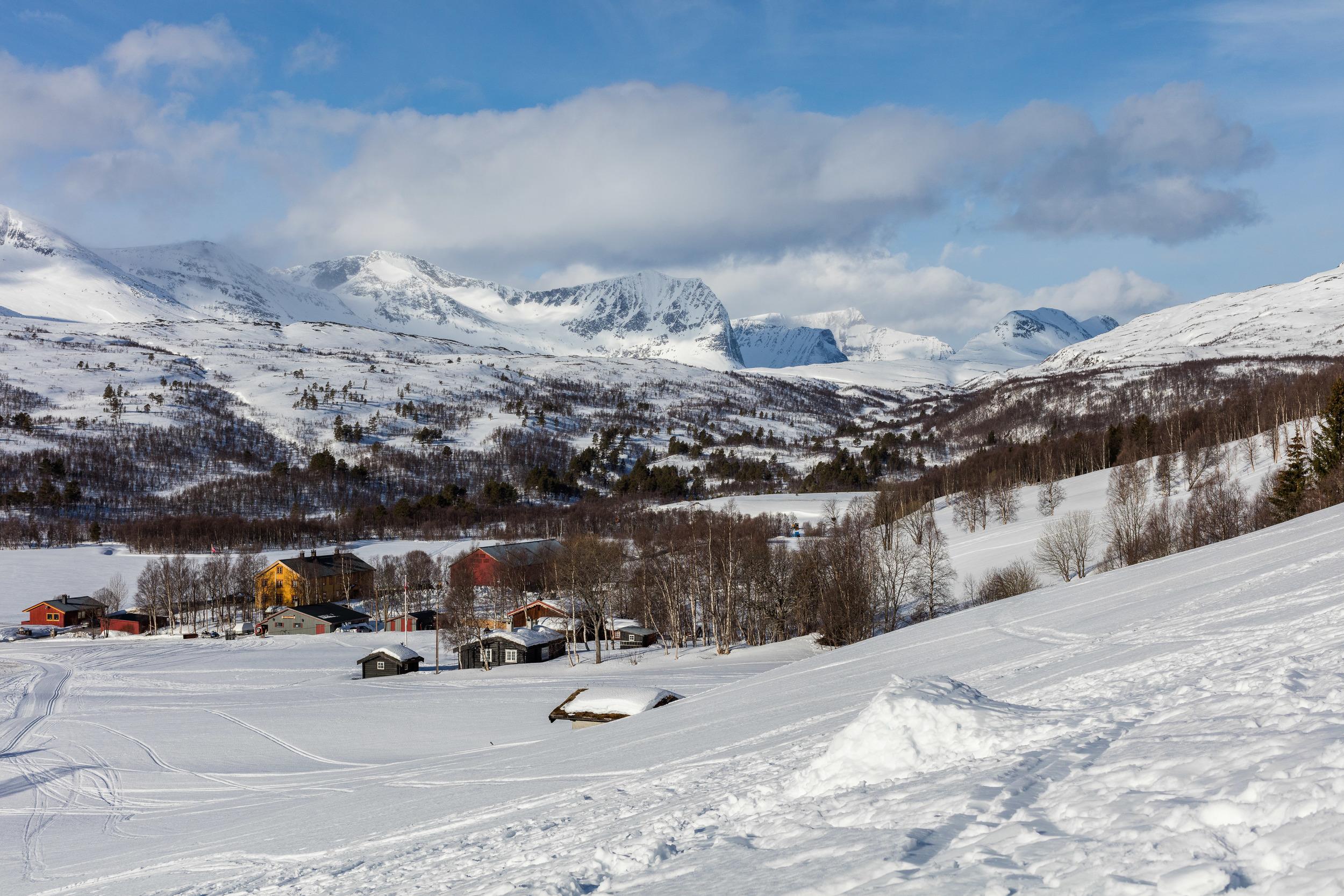 Bortistu-Storlidalen-Oppdal-Norge-Sven-Erik-Knoff-FotoKnoff-85.jpg