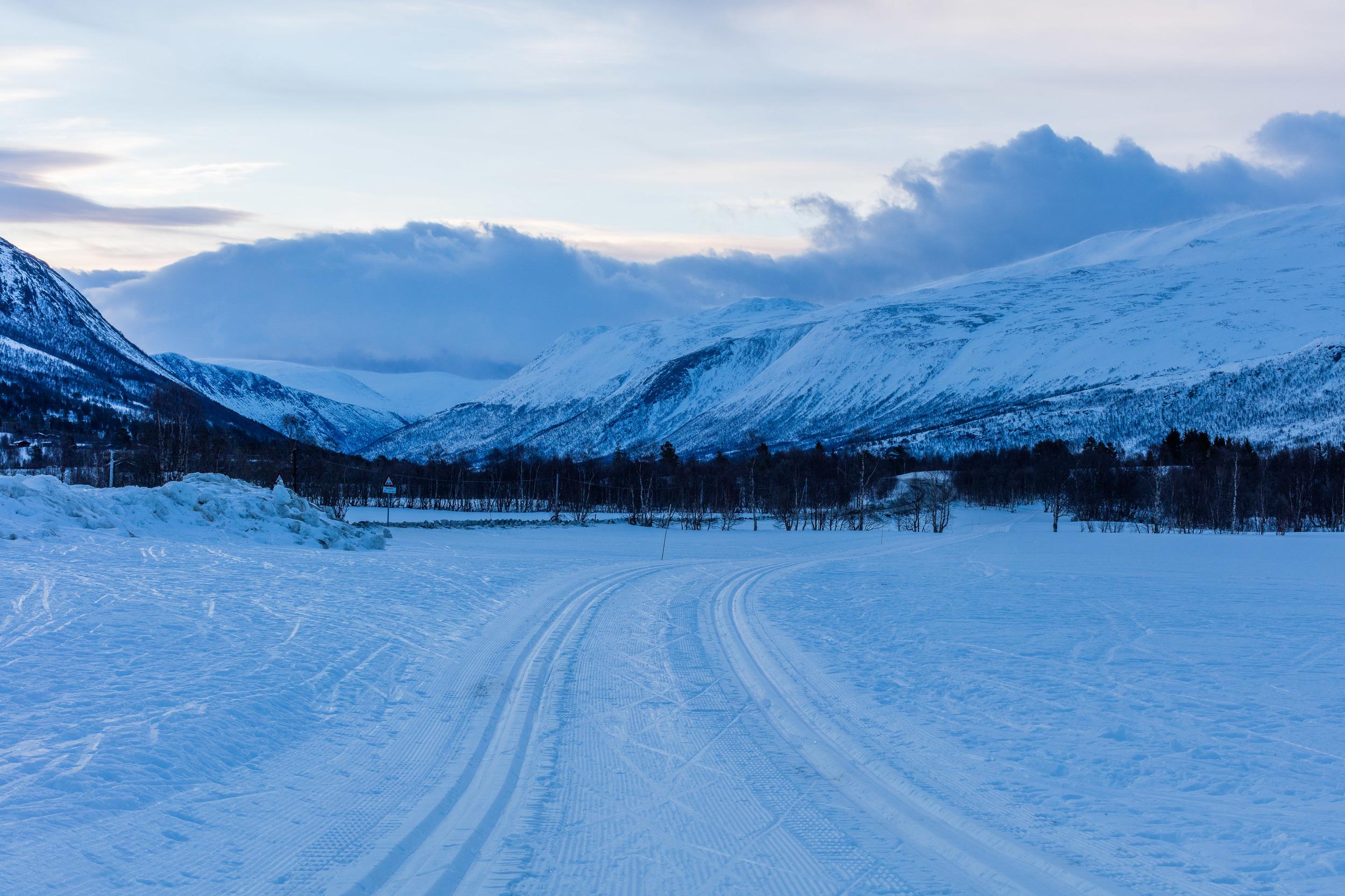 Bortistu-Storlidalen-Oppdal-Norge-Sven-Erik-Knoff-FotoKnoff-60.jpg