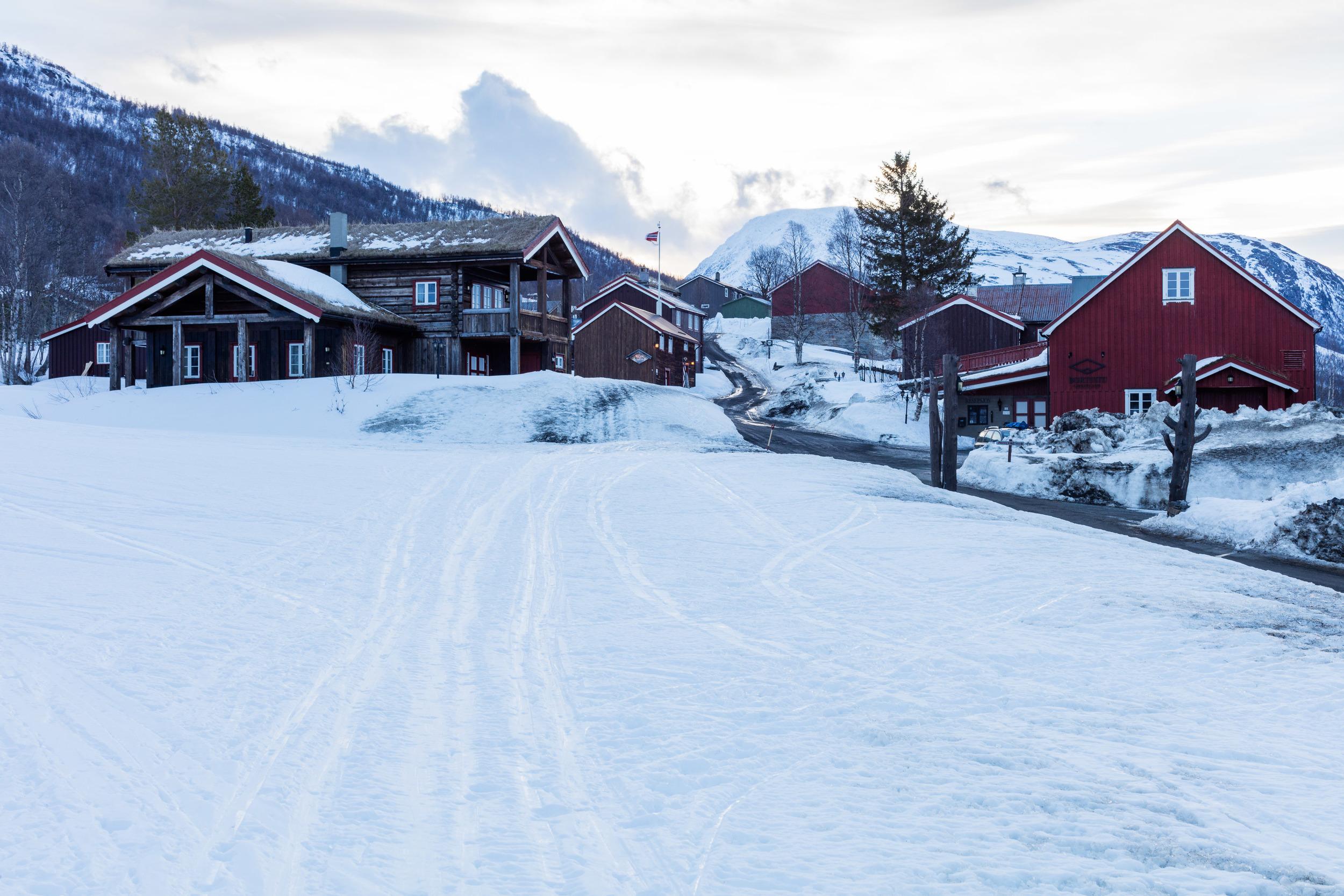 Bortistu-Storlidalen-Oppdal-Norge-Sven-Erik-Knoff-FotoKnoff-61.jpg