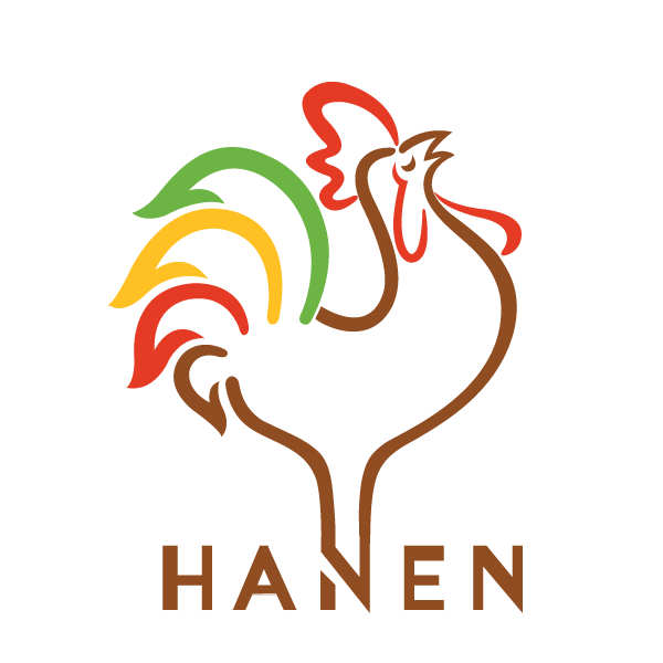 hanen_cghk6z.png