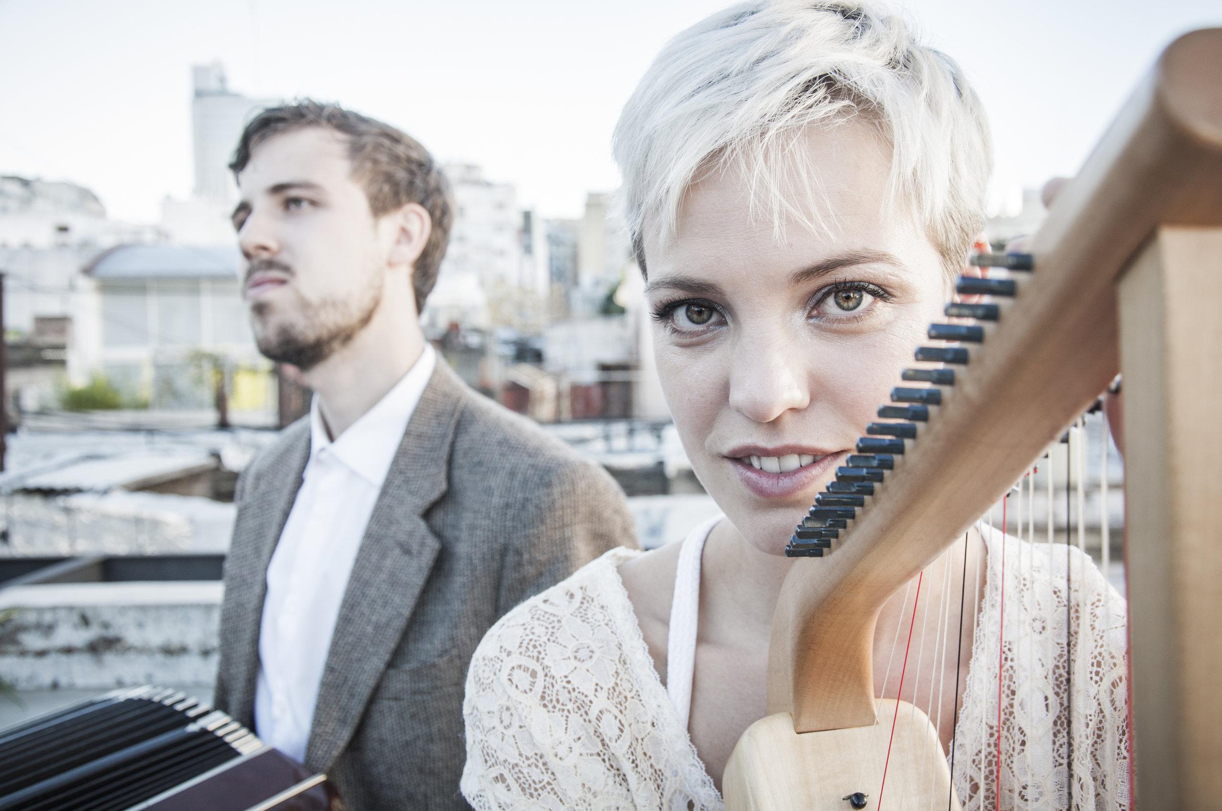 Julie & Andreas 1.jpg