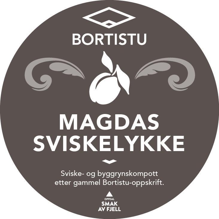 boritstu_etikett_sviskelykke.jpg