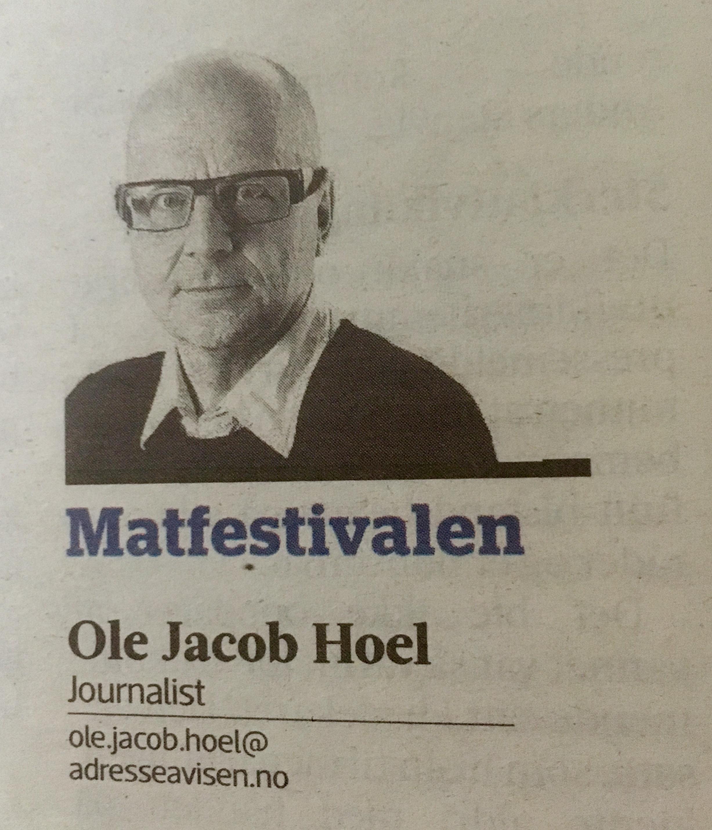 Ole Jacob Hoel_matfestivalen_bortistu.jpg