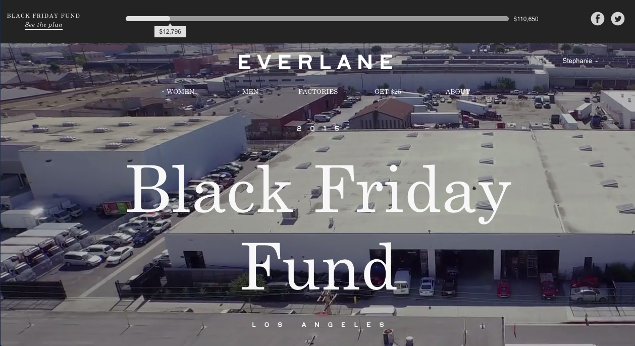 Everlane_BlackFriday_2