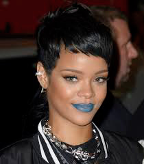 Rihanna-azul.jpg