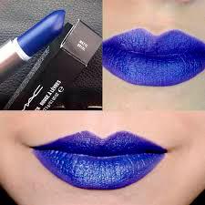 Mac-labial-azul.jpg