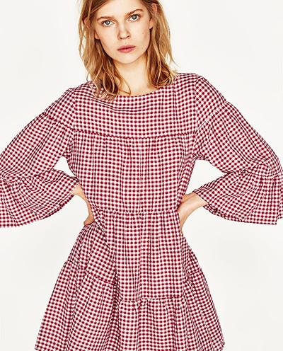 Zara-vestido-Vichi.jpg