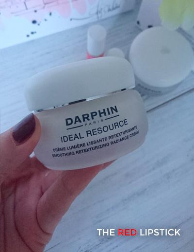 Darphin-mano.jpg