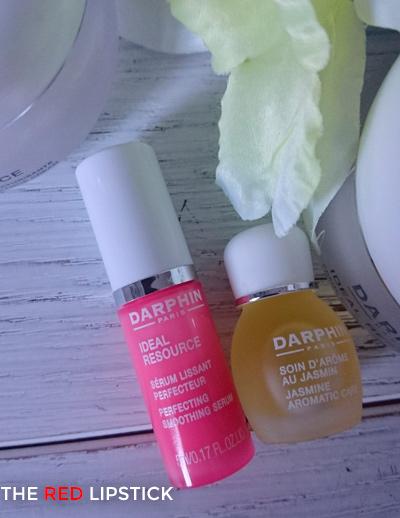 darphin-serum.jpg
