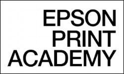 Print Academy Logo BLUE.jpg