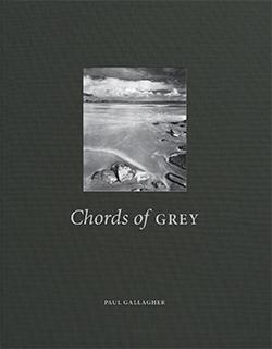 Chords of Grey - 2010