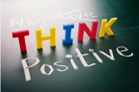 think-positive.png