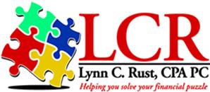 LCR-Logo-Geo.jpg