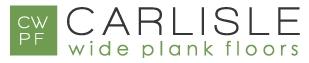 Carlisle-Wide-Plank-Floors-logo-Geo.jpg